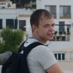 Stefan Feenstra